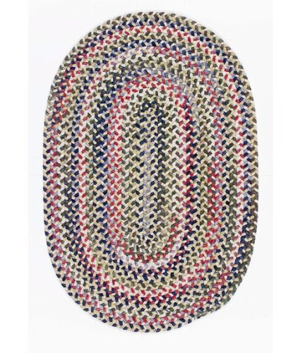Chestnut Knoll CK87A015X015 Chestnut Knoll - Straw Beige Chair Pad - set 4
