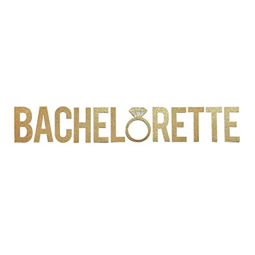 Amazon Bachelorette Party Decorations