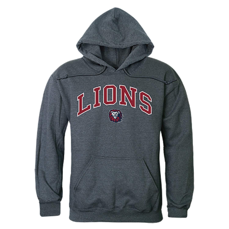 Loyola Marymount University Lions LMU NCAA College Campus Hoodie Sweatshirt S M L XL 2XL