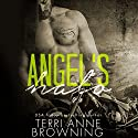 Angel's Halo Audiobook by Terri Anne Browning Narrated by Yvonne Syn, Holly Warren, Jed Drummond, Emily Cauldwell, Lance Greenfield, Alexa McKraken, Shannon Gunn