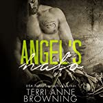 Angel's Halo | Terri Anne Browning