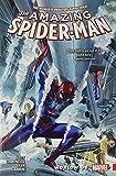 Amazing Spider-Man: Worldwide Vol. 4 (Spider-Man - Amazing Spider-Man)