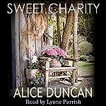 Sweet Charity | Alice Duncan