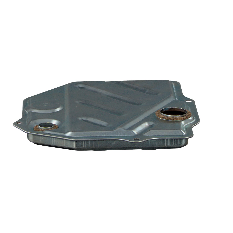 Automatic Trans Hydraulic Filter FEBI For MERCEDES 190 A124 C123 1262770295
