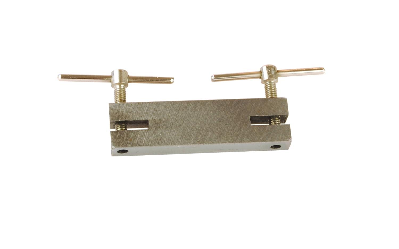 Proops Loch Maker um Jig 1,50 mm & 2 mm. Schmuckherstellung, Metall-Scheiben. (J1454) versandkostenfrei innerhalb UK