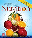 Wardlaw's Perspectives in Nutrition 10th Edition