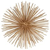 9-inch x 9-inch Decorative Ball