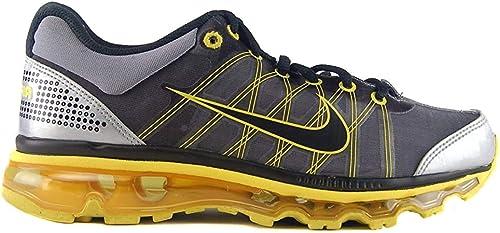 In tutto il mondo pendolo gocciolare  Nike Air Max Sequent 2, Scarpe Running Uomo: Amazon.it: Scarpe e borse