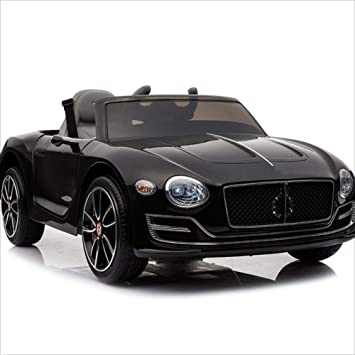 5d2f94acf XITER Piano Children s Electric Car Four-Wheel Swing Double Drive Remote  Control 1-5