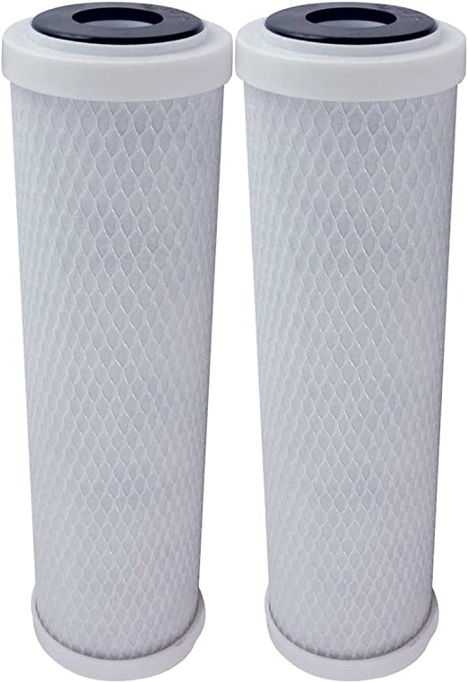 Kocvbng I Funny Glasses Panda Raglan 3//4 Sleeve Shirts for Girls Boys