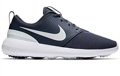 Womens Nike Shoes Size 8.5 New High Quality Materials Clothing, Shoes & Accessories Women's Shoes