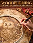 Woodburning Project & Pattern Treasur...