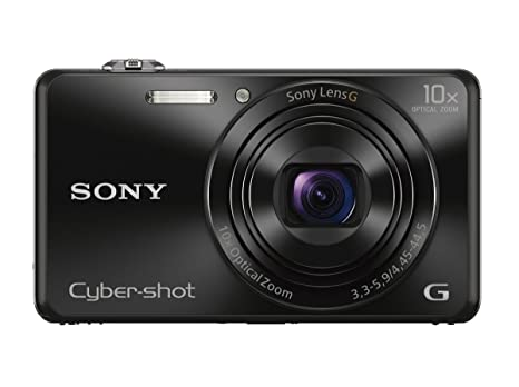The 8 best sony cybershot g lens camera
