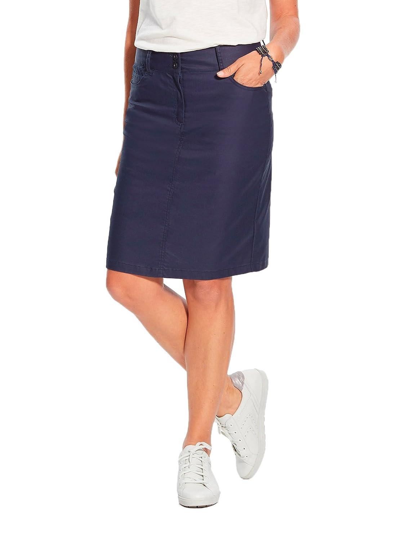 Balsamik - Skirt - Standard Length - women