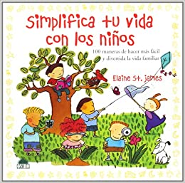 Simplifica Tu Vida Con Los Niños El Arbol De La Vida Amazones