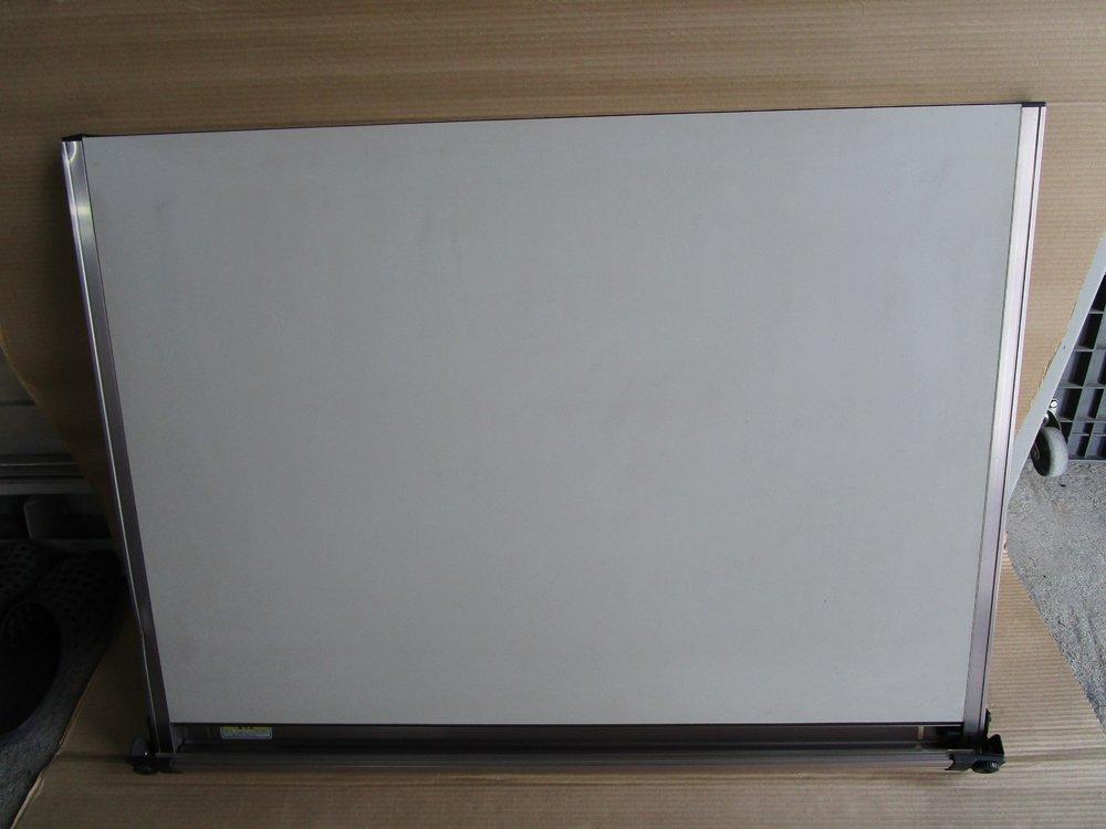 ムトー MUTOH ライナーボード 平行定規 UM-09N A1サイズ 株式会社ムトーエンジニアリング 武藤工業 B00IXBCG2S
