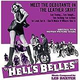 Hell's Belles [Soundtrack]