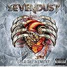 Sevendust On Amazon Music