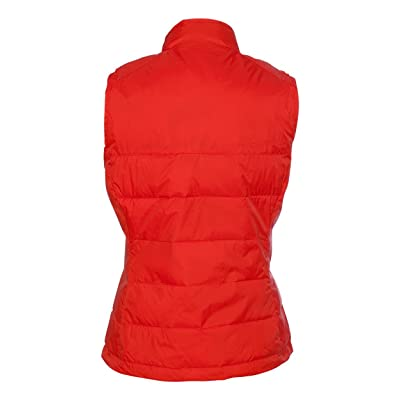 Colorado Clothing Ladies' Durango Packable Puffer Vest 7312