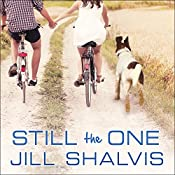 Still the One: Animal Magnetism, Book 6 | Jill Shalvis