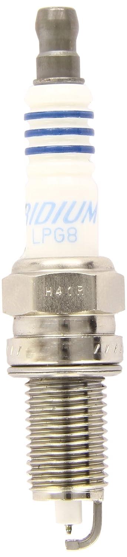 34 V // 3 W COM-FOUR/® 6X Candela ondulata per Schwippb/ögen con 7 lampade 06 Pezzi con Filettatura E10