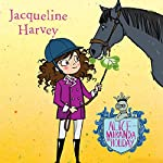 Alice-Miranda on Holiday: Alice-Miranda, Book 2 | Jacqueline Harvey