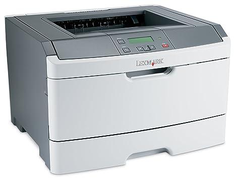 driver imprimante lexmark e460dn gratuit pour windows 7