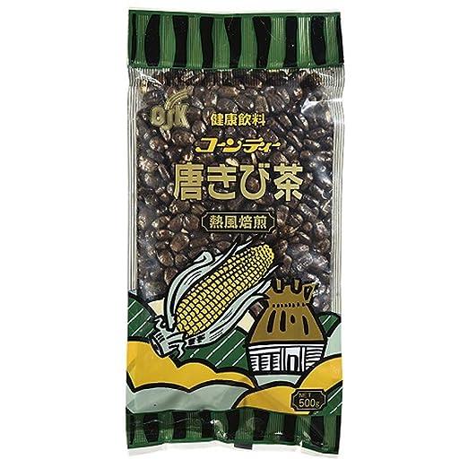 OSK 唐きび茶 500g