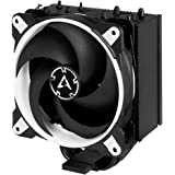 ARCTIC Freezer 34 eSports - Tower CPU Cooler with BioniX P-series case fan, 120 mm PWM fan, for Intel and AMD socket…