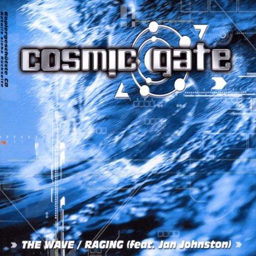 Cosmic Gate - dream dance vol 26 cd2 - Zortam Music