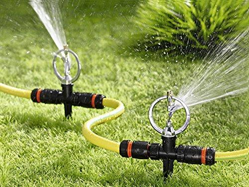 UPP-Products-Rasensprenger-360-Rasensprenger-Sprinkler-Rasensprenkler-Regner