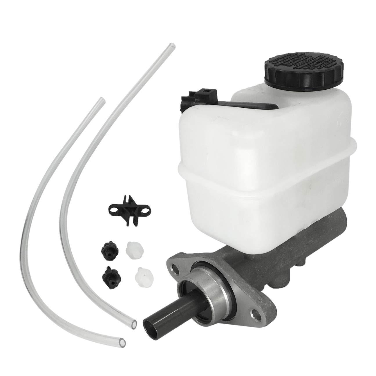 SKP SKBM630525 Brake Master Cylinder