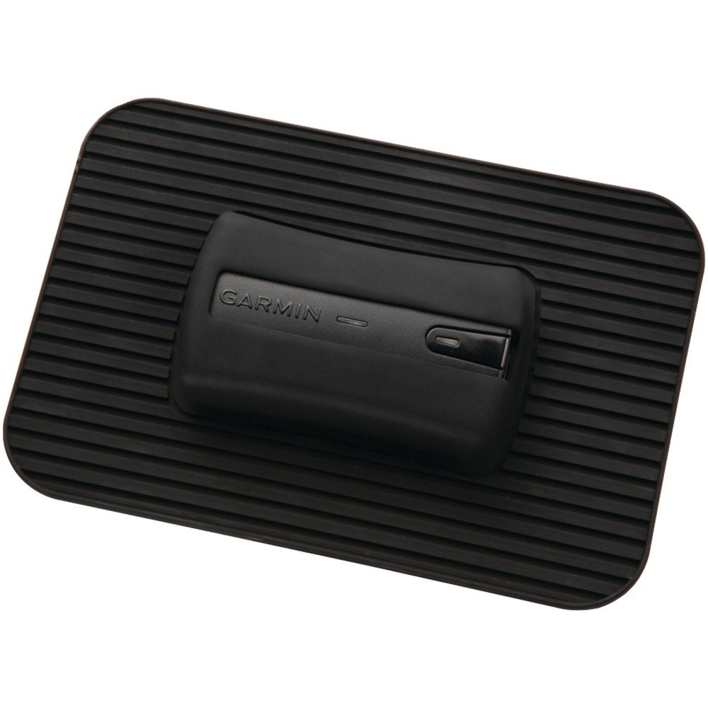 Garmin Portable Friction Mount F/glo153;