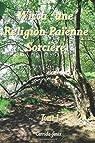 Wicca : une Religion Païenne Sorcière: Tome 1 par fenix