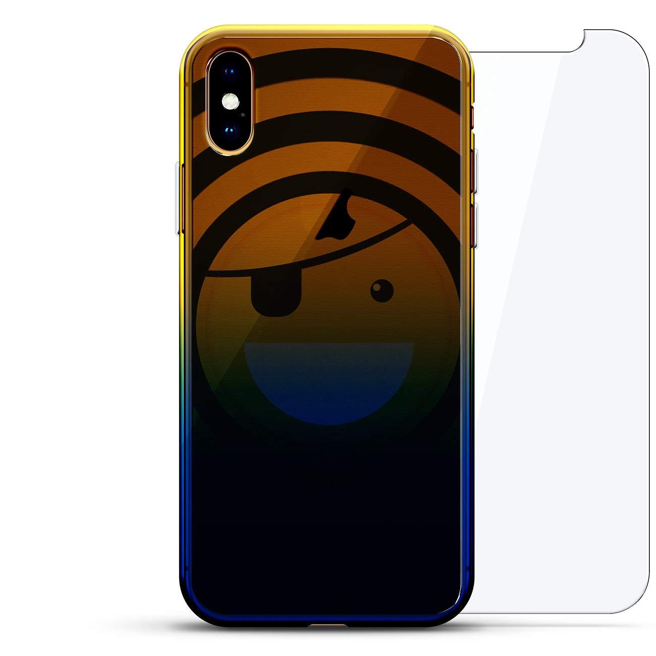 Amazon.com: Emojis: Emoji with Eye Patch | Luxendary ...