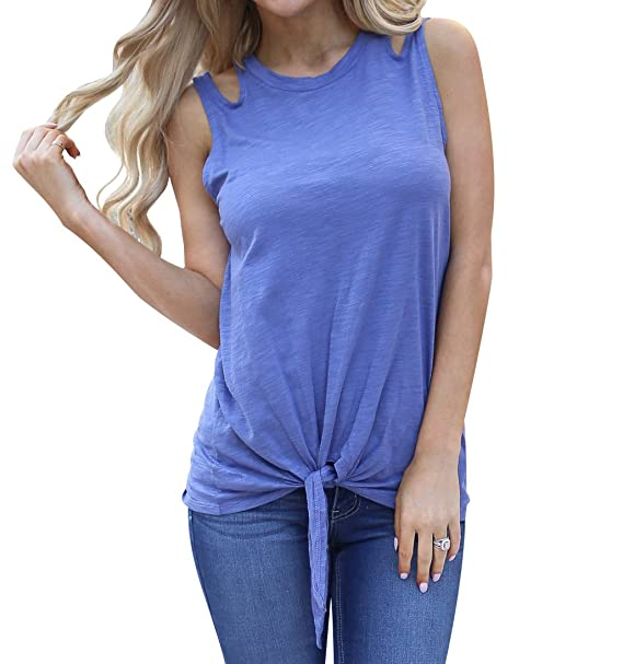Camisetas Tirantes Mujer Camiseta Sin Manga Anchos Señora Tank Top Mujer Top Sin Mangas Camisas Oversize