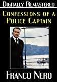 Confessions of a Police Captain - Digitally Remastered