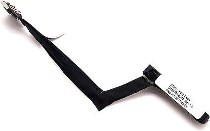 Deal4GO - Cable de Disco Duro SSD SATA para Acer Aspire 5 A515-51 ...