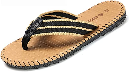 wide orthotic sandals