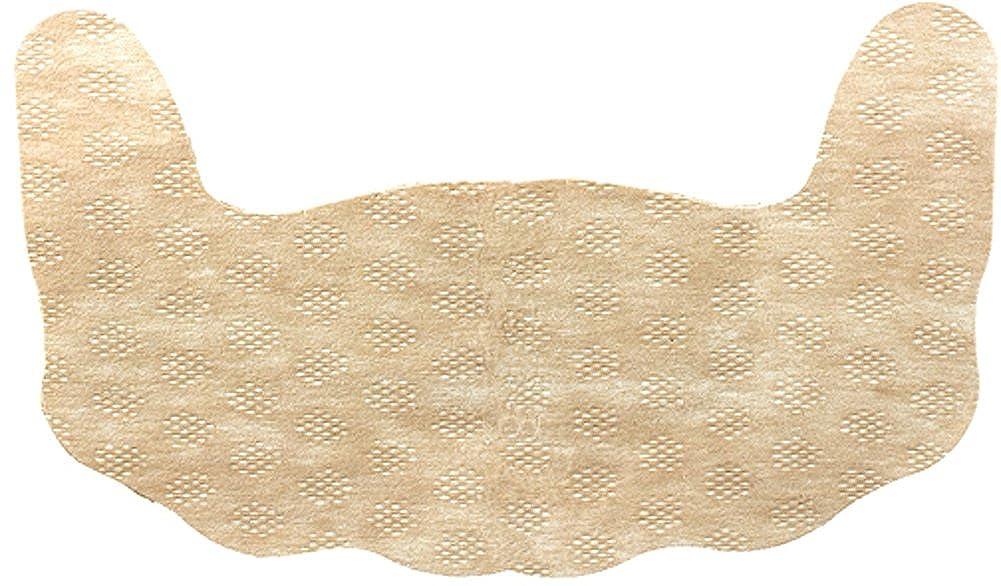 Braza Self Adhesive Bra