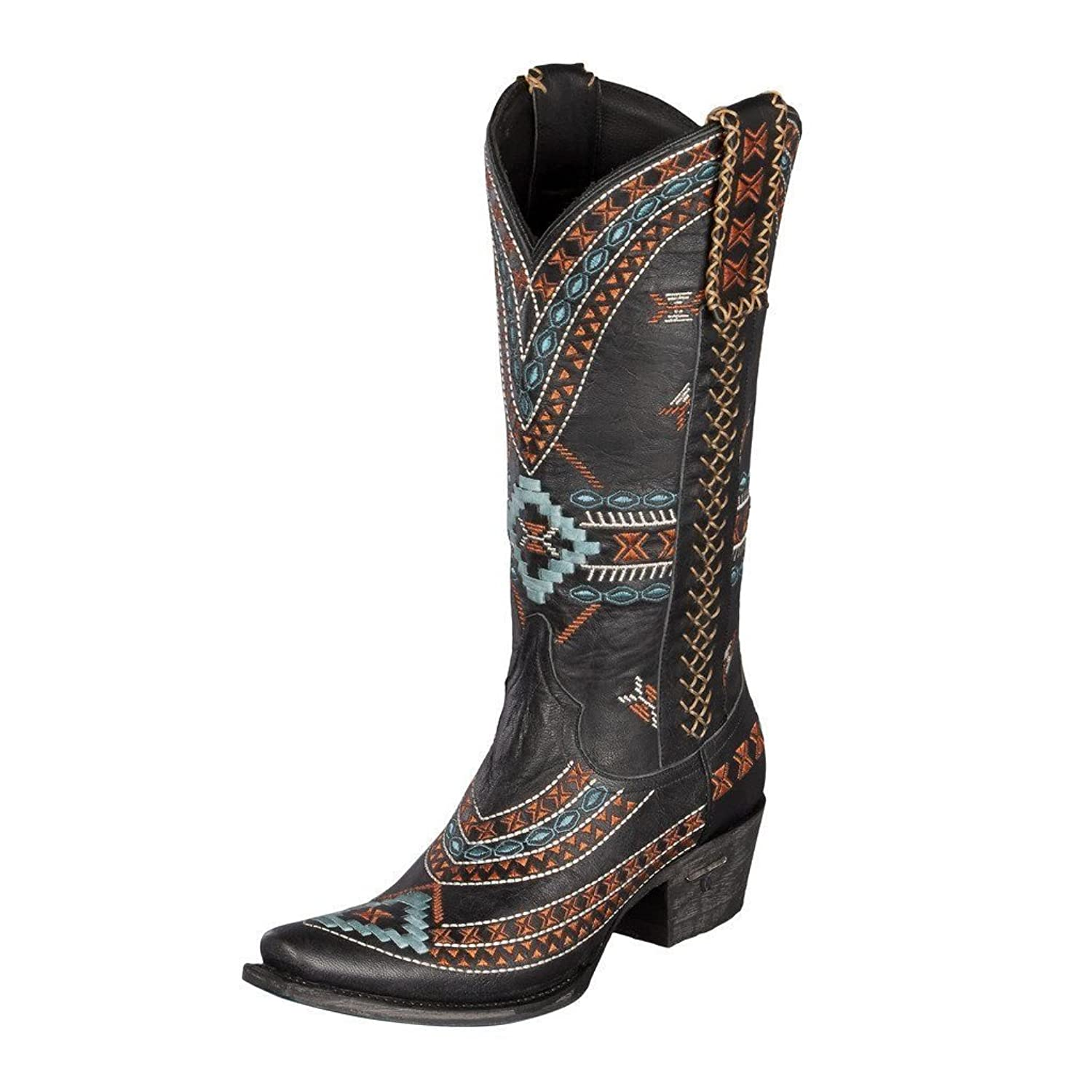 "Lane Boots ""Taos"" Women's Cowboy Boot outlet - www.zoccos.com"