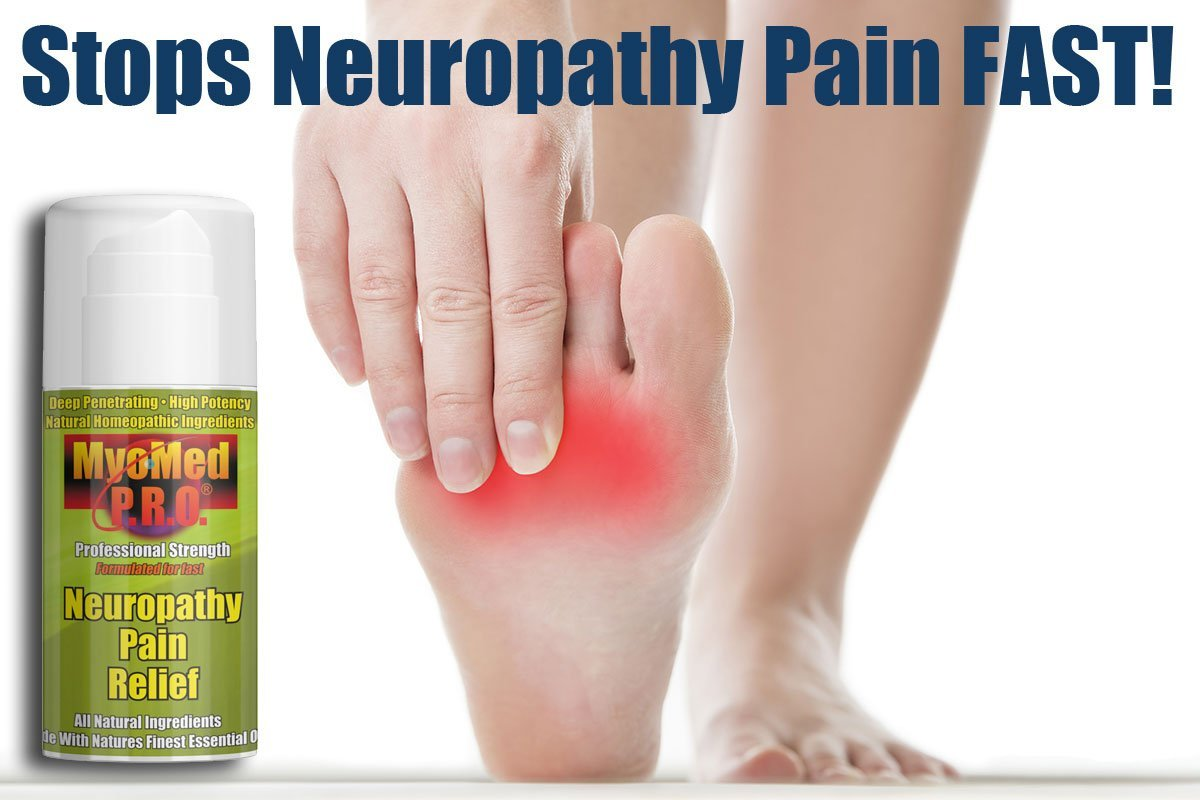 Amazon best neuropathy pain relief cream clinically proven amazon best neuropathy pain relief cream clinically proven essential oil formula gives you fast treatment for neuropathy pain all types of pain solutioingenieria Images