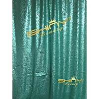 SEQUIN BACKDROP Best Choice 5FTx6FT Mint Green Sequin backdrops, Party backdrops, Wedding backdrops, Sequin curtains, Drape, Sequin panels, photography backdrop