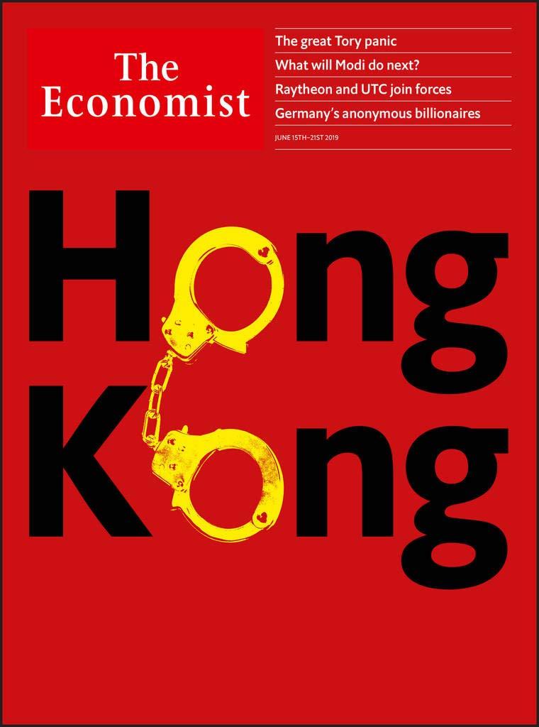 f064e1b104568d The Economist - UK Edition: Amazon.co.uk: Kindle Store
