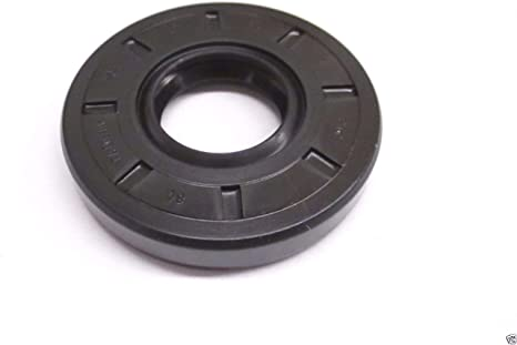 pack Rotary shaft oil seal 40 x 58 x height, model