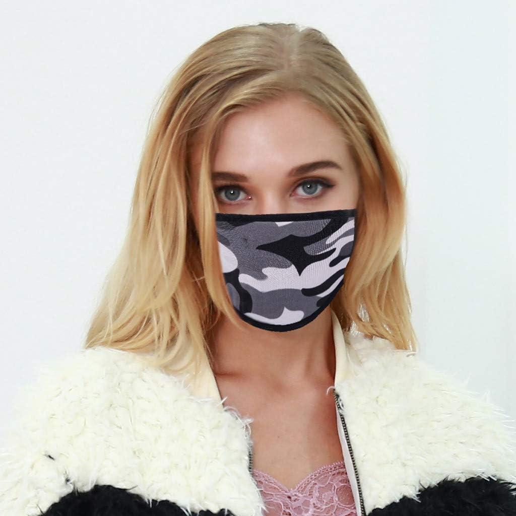 /öffentliche Bereiche Geschw/ächtes Immunsystem im Freien bobo4818 Sonnenschutz Frauen Anti Staub Sand Atmungsaktives Radfahren Gesichtsvisier for Flugzeuge