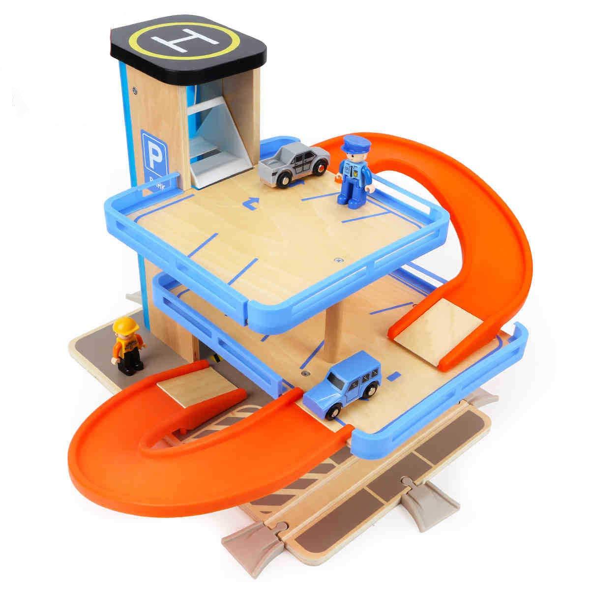教育玩具リムーバブルアセンブリの子供クリエイティブな地下鉄駐車場車47.5 31CM** 12** 31CM B07GVG1MK3, QMA:3042bad4 --- loveszsator.hu