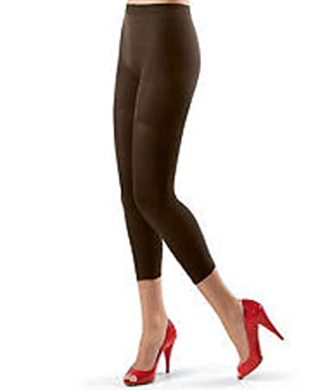 1a238673dc Assets 159 Spanx Shapewear Footless Tights Body Shaping Leggings (4 ...