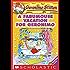 Geronimo Stilton #9: A Fabumouse Vacation for Geronimo