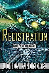 Syn-En: Registration